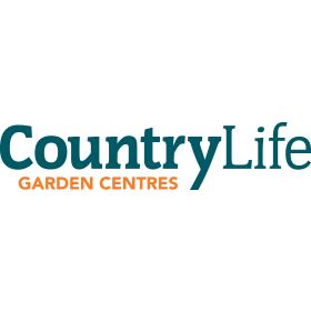 Country Life Garden Centre logo