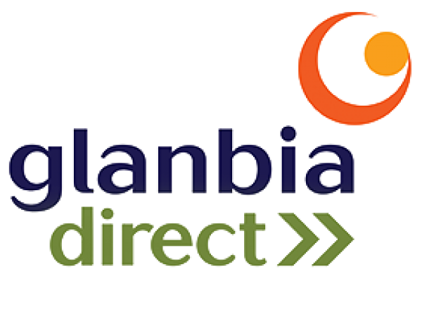 glanbia-direct-logo